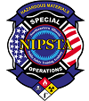 NIPSTA Hazmat Icon New AVATAR.png