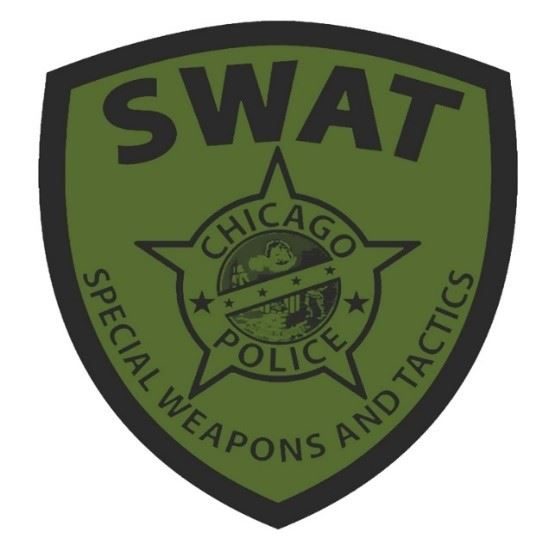 Chicago SWAT