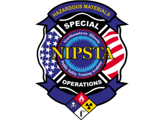 NIPSTA Hazmat Icon New